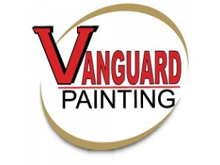 Top rated Industrial Painters in Vancouver