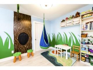 Luxury Custom Home Coquitlam