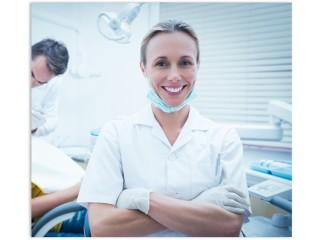 Bloor Lansdowne Dentistry
