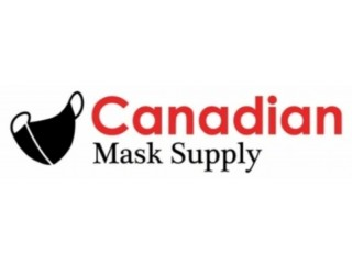 Protective cloth face Masks @ 20% off on promo code