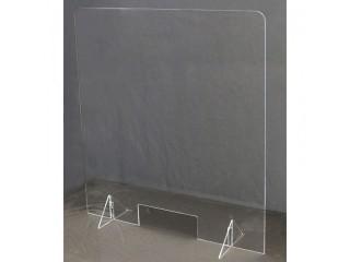 Montreal Plexiglass