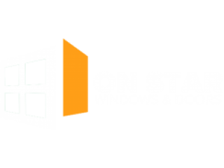 On Star Windows & Doors