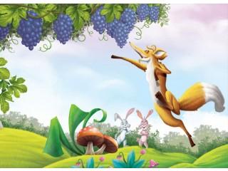 2D Animation Studios