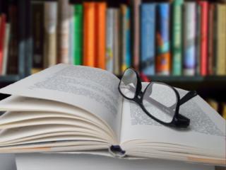 Online tutoring for everyone. Join TutorOnline!