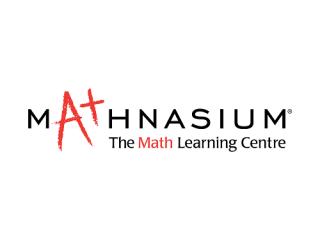 Math Tutor Calgary NW