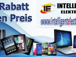 Handys Smartphones Günstiger IntelligentElektronishe.DE