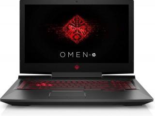 Günstige Besten Gaming Laptops - HP Omen
