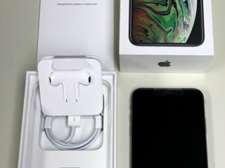 Buy Unlocked : iPhone Xs Max,X,Samsung S10 Plus,Note 9,Ps 4,Laptop