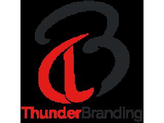 Best Graphic Designing & Company Logo Designing Services