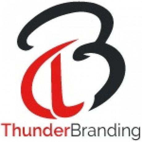 professional-website-design-development-services-in-europe-big-0