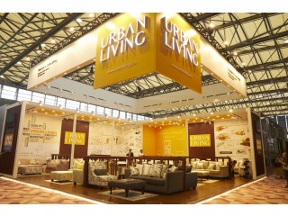 Best Exhibition Stand Design Geneva