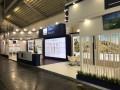 best-exhibition-stand-design-berlin-small-1