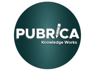Medical Writing and Publication Support Company – Pubrica