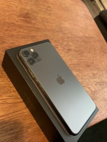 apple-iphone-11-pro-max-big-1