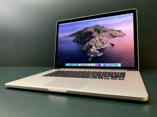 apple-macbook-pro-15-big-1