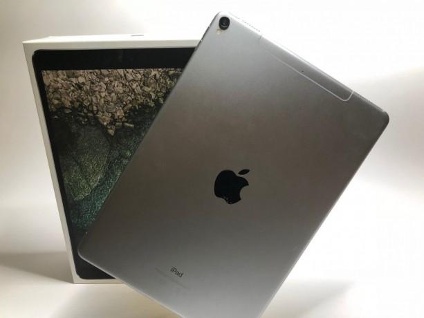 apple-ipad-pro-big-1