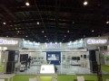 are-you-looking-for-exhibition-stand-construction-small-0