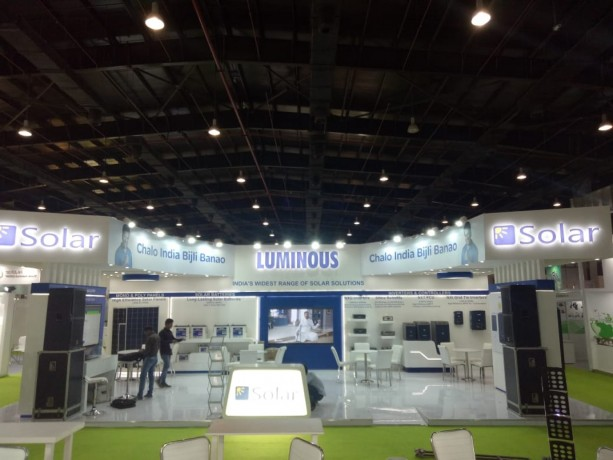 are-you-looking-for-exhibition-stand-construction-big-0