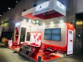 your-next-exhibition-stand-partner-europe-small-0