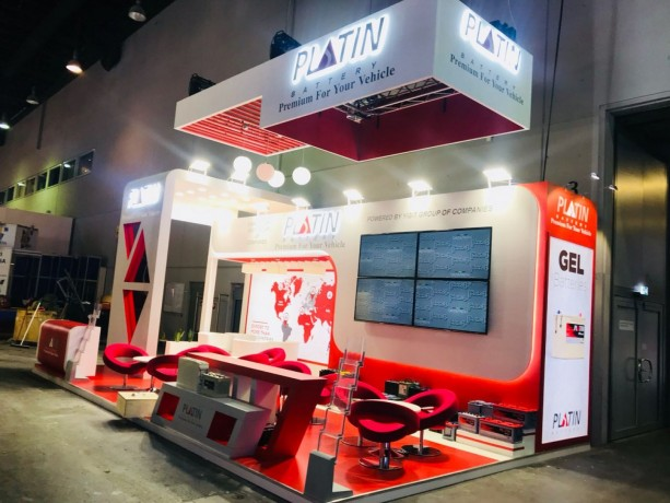 your-next-exhibition-stand-partner-europe-big-0