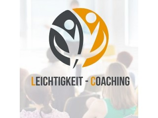 Personal & Business Coaching Frankfurt am Main