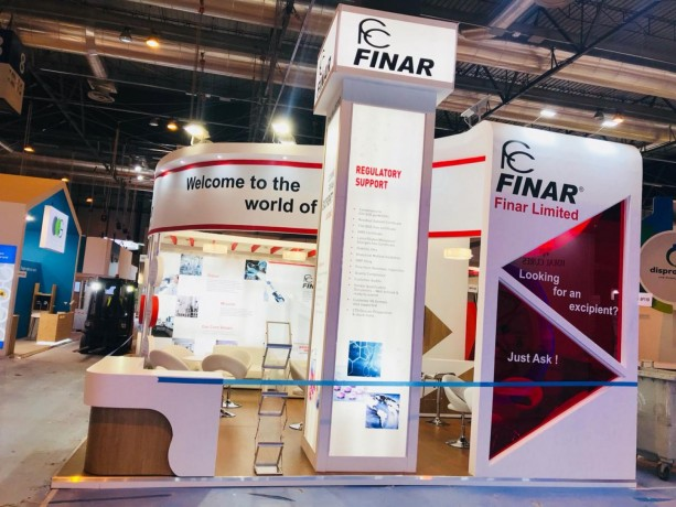 exhibition-stand-build-and-manage-big-0