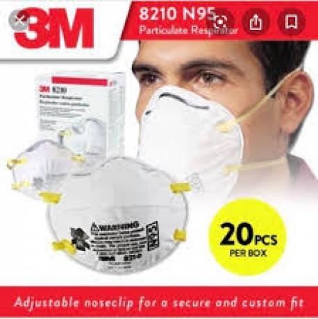 3m-n95-respirator-face-mask-20-pack-big-0