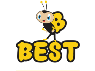 Best Studios- Crafting various Types Of Educational Videos