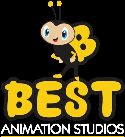 best-studios-crafting-various-types-of-educational-videos-big-0