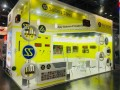 exhibition-stand-contractor-small-0