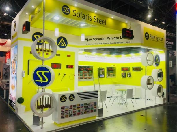exhibition-stand-contractor-big-0
