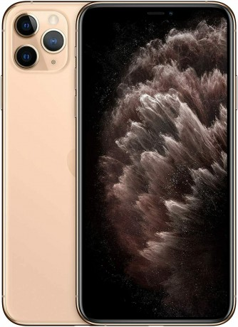100-brand-new-factory-unlocked-apple-iphones-11-pro-max-256gb-big-1