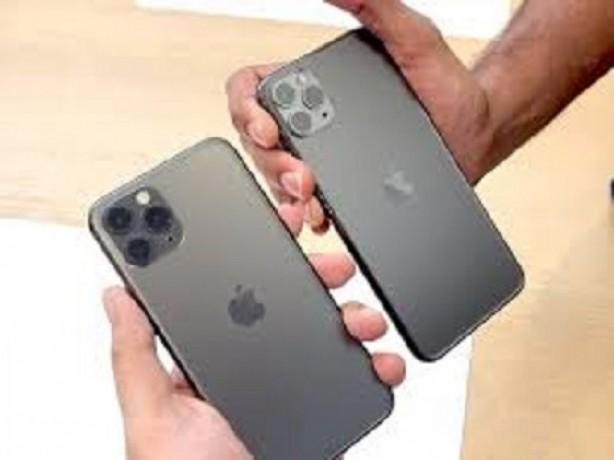 100-brandneue-fabrik-entsperrt-apple-iphone-11-pro-max-big-1