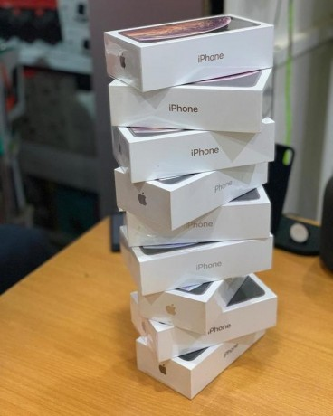 100-brandneue-fabrik-entsperrt-apple-iphone-11-pro-max-big-0