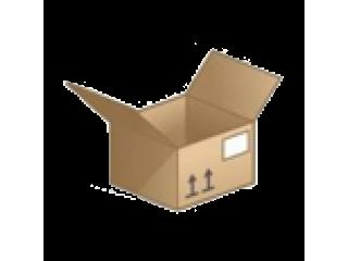 Große pakete versenden Zuverlässiger Versand jederzeit