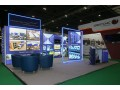 reliable-exhibition-stand-partner-small-0
