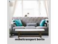 mobeltransport-berlin-blitz-umzuge-small-0