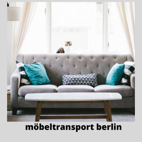 mobeltransport-berlin-blitz-umzuge-big-0