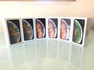 Wholesale Apple iPhone Unlocked   Unlocked Apple iPhone