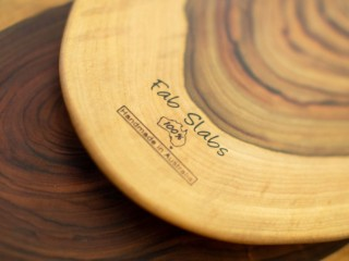 DISTRIBUTORS WANTED FOR OUR AUSTRALIAN MADE CUTTING BOARDS