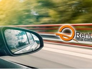 Autovermietung in Thessaloniki | Car rental in Thessaloniki