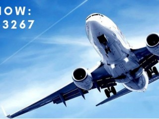 Get airlines solution via airlines reservations helpline number