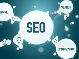 The Best SEO Training Institute in Delhi | SLA Consultants India
