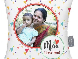 Send mothers day gifts to kolkata