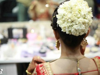 Candid Wedding Photographer in New Delhi