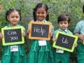 school-in-dabholi-top-10-cbse-schools-in-surat-lpsavani-small-0