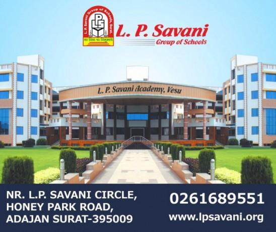 school-in-dabholi-top-10-cbse-schools-in-surat-lpsavani-big-1