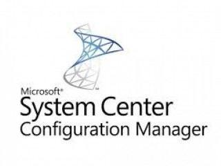 SCCM Online Training