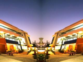 Top Design College in India | ARCH College
