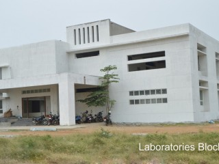 SethuBhaskara Agricultural College and Research Foundation